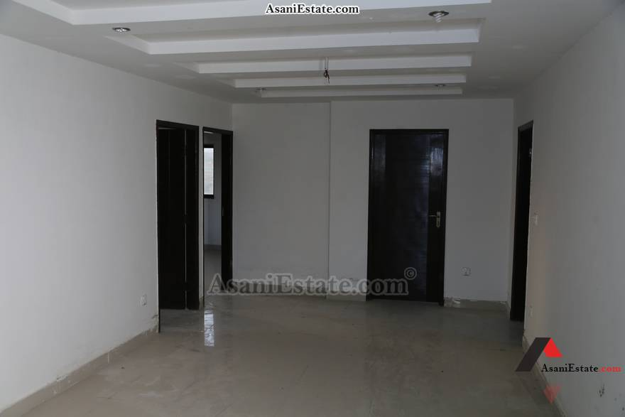 Livng/Drwing Rm 1600 sq feet 7.1 Marlas flat apartment for rent Islamabad sector E 11