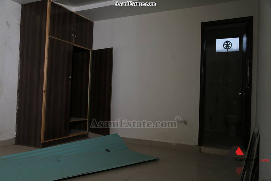 Bedroom 1600 sq feet 7.1 Marlas flat apartment for rent Islamabad sector E 11