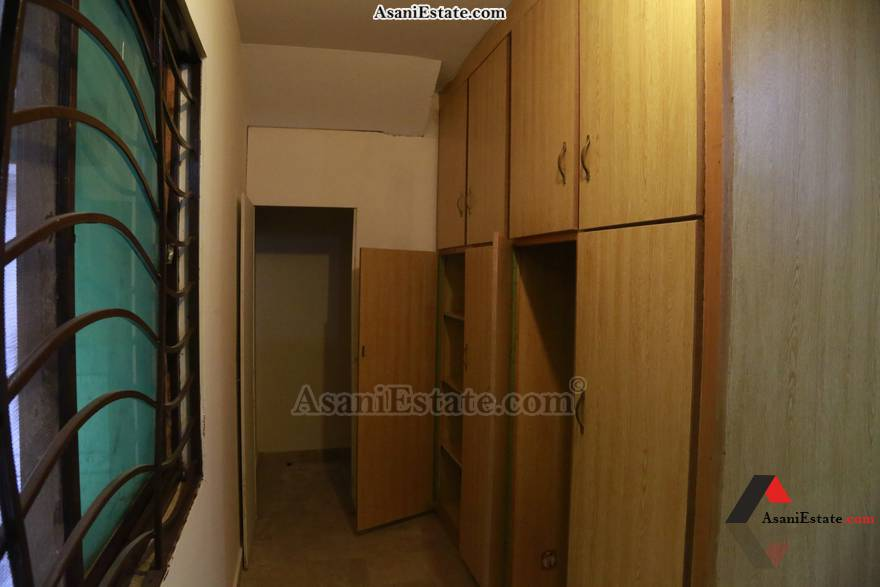 Basement  35x70 feet 11 Marlas portion for rent Islamabad sector E 11