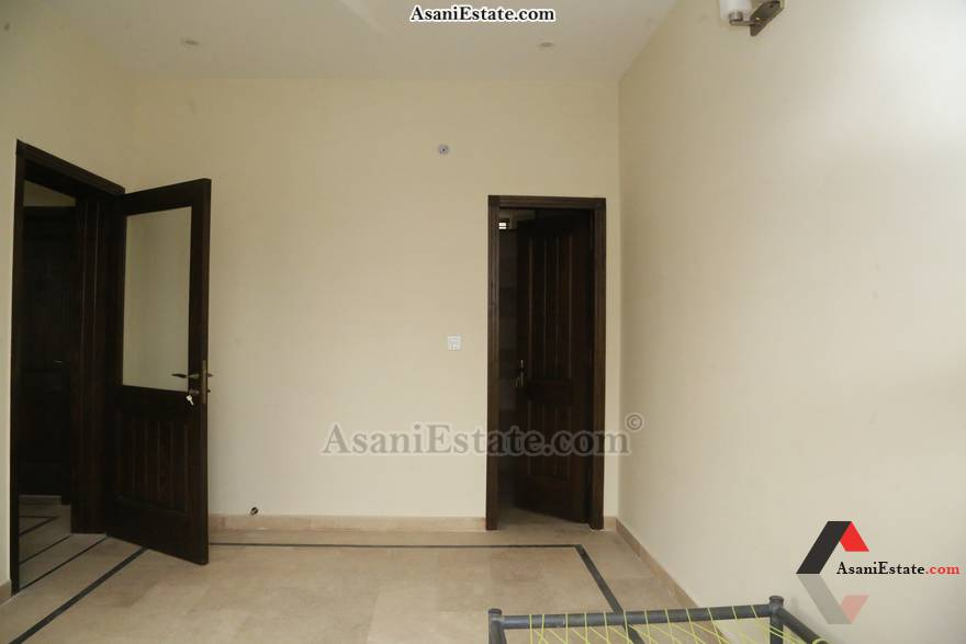 Ground Floor Bedroom 25x40 feet 4.4 Marlas house for sale Islamabad sector D 12