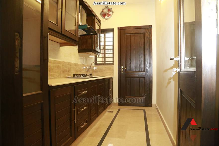 Ground Floor Kitchen 25x40 feet 4.4 Marlas house for sale Islamabad sector D 12