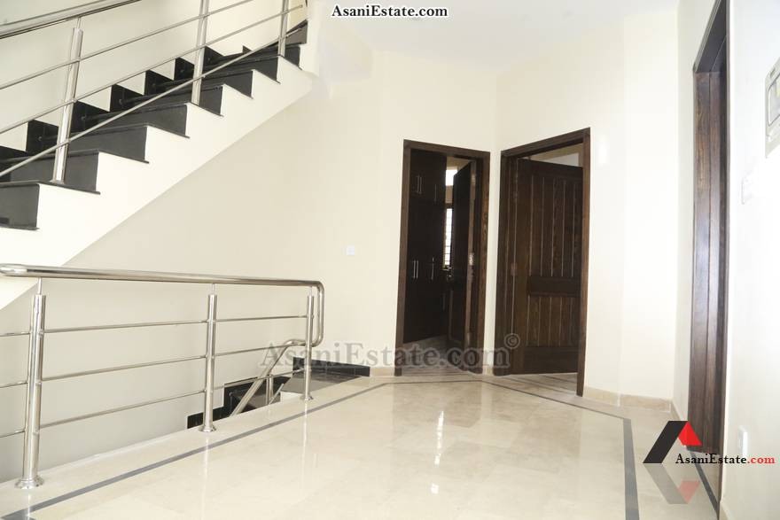 First Floor Living Room 25x40 feet 4.4 Marlas house for sale Islamabad sector D 12