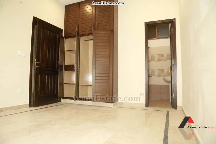 First Floor Bedroom 25x40 feet 4.4 Marlas house for sale Islamabad sector D 12