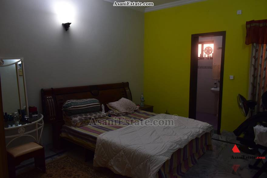 Ground Floor Bedroom 1451 square feet 6.45 Marla house for sale Islamabad sector E 11