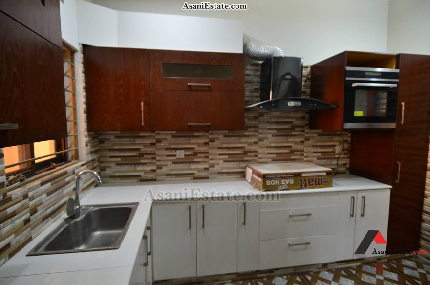 Ground Floor Kitchen 30x60 feet 8 Marla house for sale Islamabad sector E 11