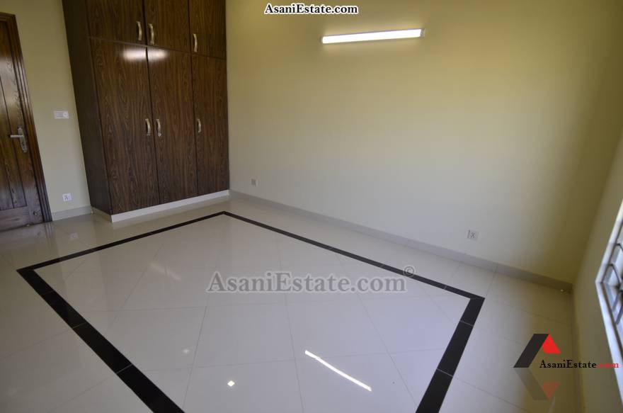 First Floor Bedroom 30x60 feet 8 Marla house for sale Islamabad sector E 11