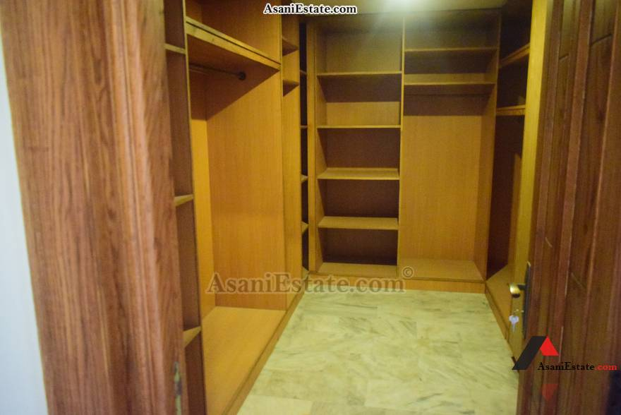 Basement Storage Rooom 50x90 feet 1 Kanal portion for rent Islamabad sector E 11