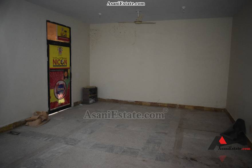 Ground Floor Living Room 666 square yards house for sale Islamabad sector F 10