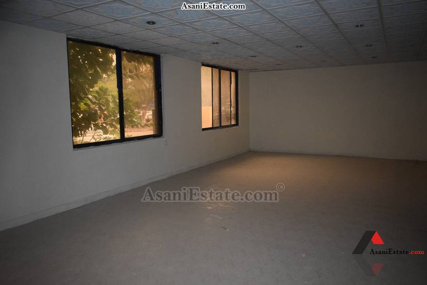 Ground Floor Din/Drwing Rm 666 square yards house for sale Islamabad sector F 10