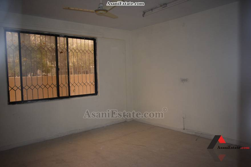 Ground Floor Bedroom 666 square yards house for sale Islamabad sector F 10