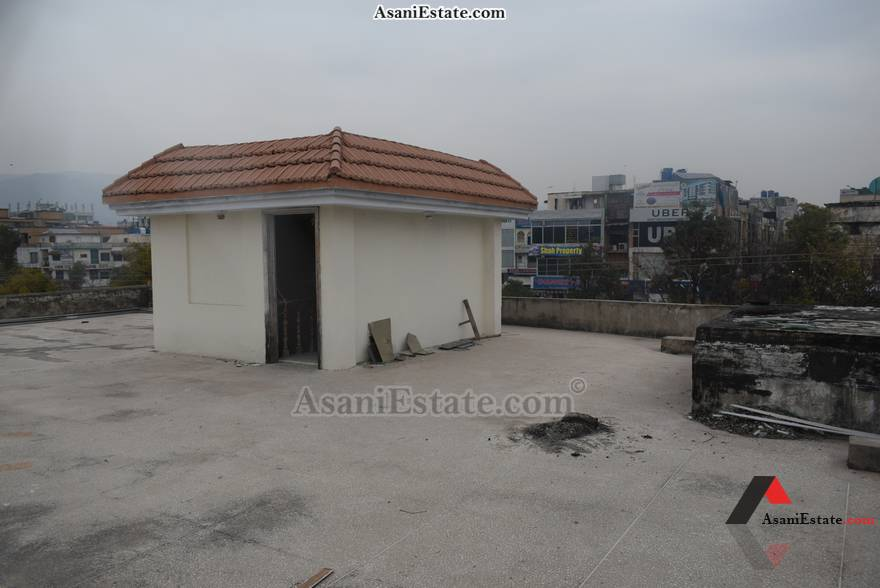 Mumty  666 square yards house for sale Islamabad sector F 10