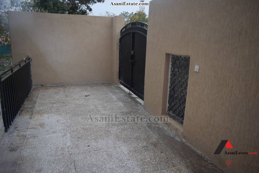 Ground Floor  666 square yards house for sale Islamabad sector F 10