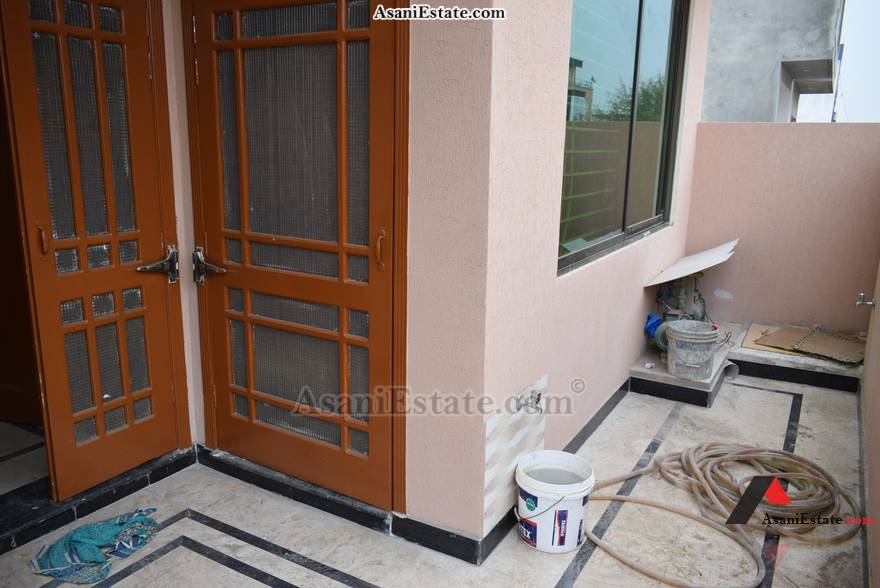 Main Entrance 25x40 feet 4.4 Marla house for rent Islamabad sector D 12