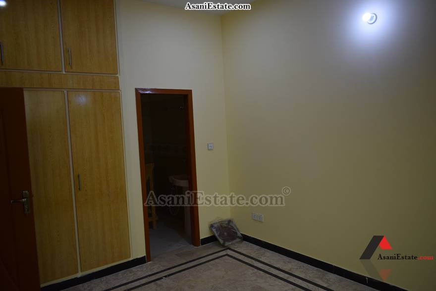 Ground Floor Bedroom 25x40 feet 4.4 Marla house for rent Islamabad sector D 12