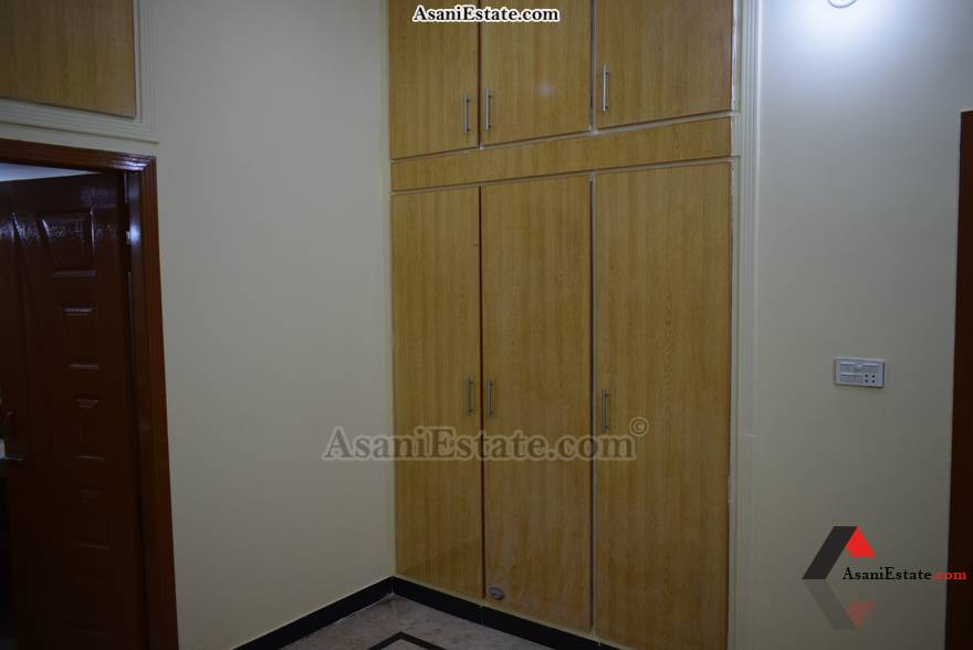 First Floor Bedroom 25x40 feet 4.4 Marla house for rent Islamabad sector D 12