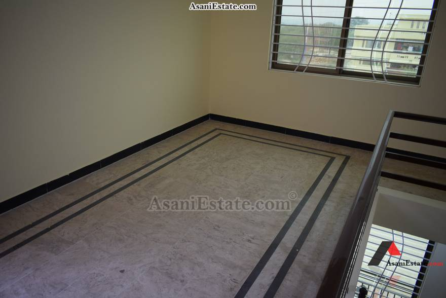 Mumty  25x40 feet 4.4 Marla house for rent Islamabad sector D 12