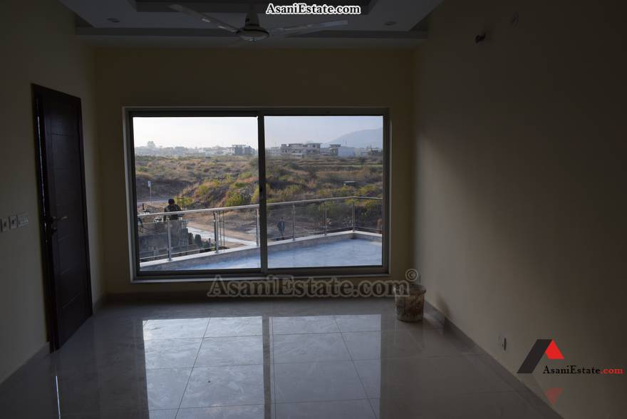 First Floor Dining Room 35x70 feet 11 Marla house for sale Islamabad sector D 12