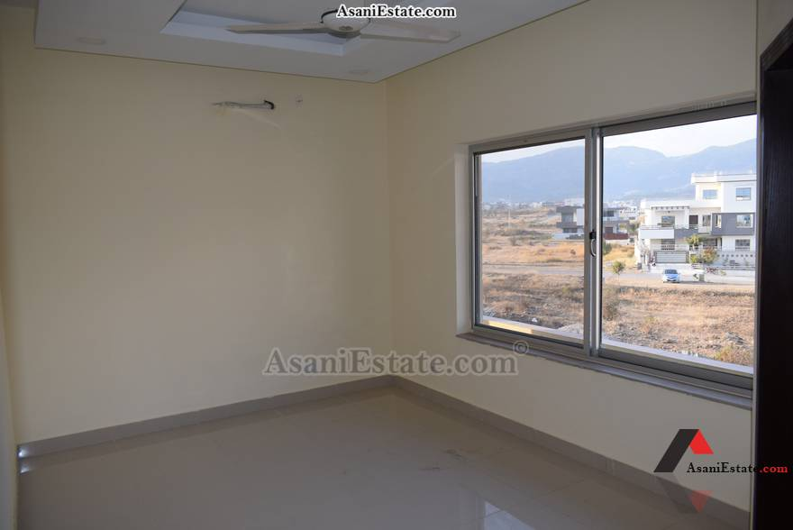 First Floor Drawing Room 35x70 feet 11 Marla house for sale Islamabad sector D 12