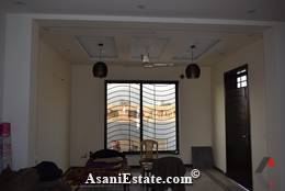 Ground Floor Drawing Room 25x50 feet 5.5 Marla house for sale Islamabad sector D 12