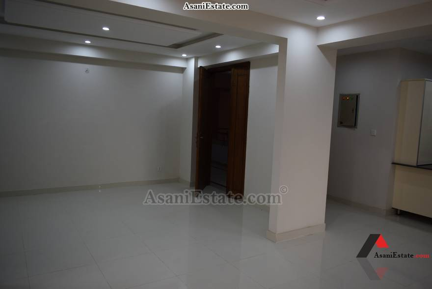 Drawing Room 2700 sq feet 12 Marla flat apartment for sale Islamabad sector E 11